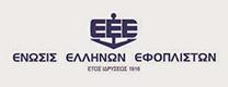 ΕΕΕ logo
