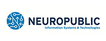 Neuropublic logo