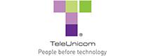 teleunicom logo