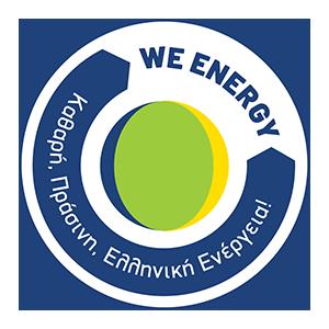 πράσινη πιστοποίηση logo