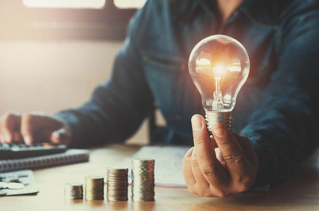 αγορά ενέργειας